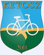 ketosz logo