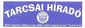 Hirado02